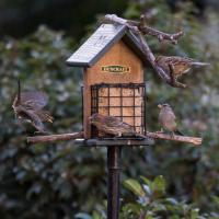 OS-Gary-Larsen-Bird-Feeder