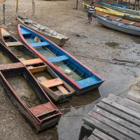 OS-Gary-Larsen-Camburi-Boats