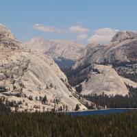 OS-Grace-Lake
