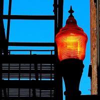 OS-Greg-Lamp