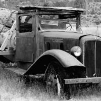 OS-Greg-Truck