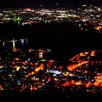 OS-Willis-Zhoe-Birds-eye-view-of-Hakodate-at-night-Hokkaido3