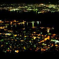 OS-Willis-Zhoe-Birds-eyeview-of-Hakodate-at-night.2