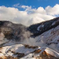 OS-Willis-Zhoe-Devils-Valley-Noboribetsu-Hokkaido7