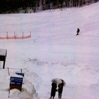 OS-Willis-Zhoe-Kokusai-Ski-Saporo-Japan