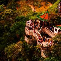 OS-Willis-Zhoe-The-Peak-Pavilion-Hong-Kong-copy