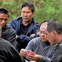 OS-dan-sarago-The-Cardplayers