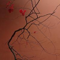 OS-dan-sarago-winter-tree