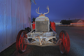 TRACTOR HORNS_TIME BASKERVILLE_4X2_9JULY2014-MG_7155_1000px