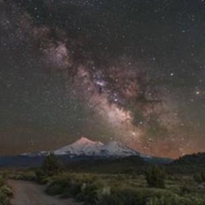 sky-photo1